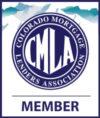 cmla-member-logo