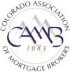 CAMB logo
