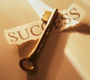 success-realtor