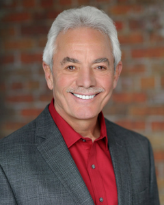 Larry Jaeger