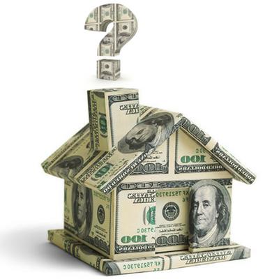 24 hour payday loan las vegas image 3