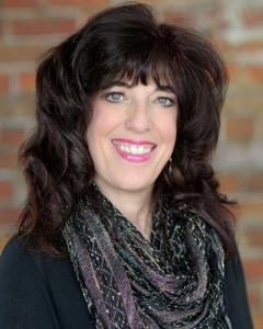 Gina Hancock