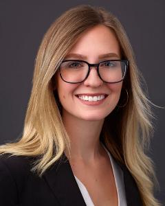 Amanda Muhlbach